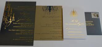 foil stamping uk foil printing services london beeprinting
