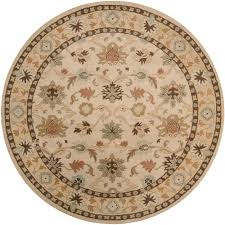 butterfly area rugs decoration round entrance rug 8 ft round rug sale 8 foot round