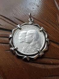 Custom Silver Pendants Personalized Unique Silver Handmade Medicine Snake Pendant Gift