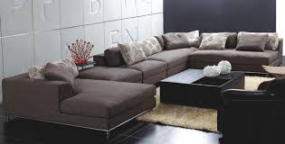 Sofa Stores Perth Amazing Ideas Sofa Store Belfast Noticeable Small Grey Sofa Ikea