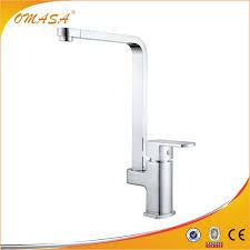wolverine brass kitchen faucet wolverine brass kitchen faucet wolverine brass kitchen faucet