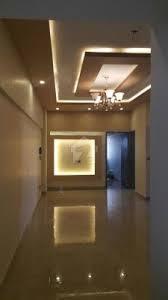 flats for sale in gulshan e iqbal block 3 karachi zameen com