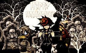 anime halloween backgrounds wg wallpapers general thread 5536501