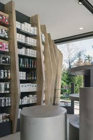 home design stores san antonio best 25 pharmacy design ideas on pinterest stop u0026 shop pharmacy