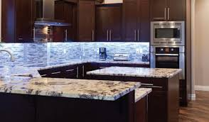 Discount Kitchen Cabinets Las Vegas Kitchen U0026 Vanity Cabinets Builderelements