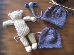 knitted baby shower gifts makerknit com