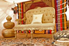 Traditional Marriage Decorations Nigerian Traditional Wedding Decoration Pictures Decorating Ideas
