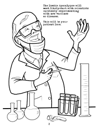 coloring books zombie coloring activity book