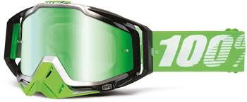 100 percent motocross goggles 100 percent sale up to 70 cheap 100 percent wholesale outlet