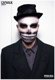 Cool Guy Halloween Costumes 25 Male Zombie Makeup Ideas Zombie Makeup