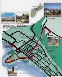 Map Of Guam Hagatna Guam Alchetron The Free Social Encyclopedia