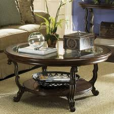 coffee table centerpieces furniture coffee table decorating 009 coffee table decorating