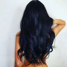 bellami hair extensions get it for cheap bellami accessories hair extensions 20 inches 160 grams poshmark