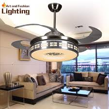 Best Ceiling Fans With Lights Images On Pinterest Ceiling - Dining room ceiling fans