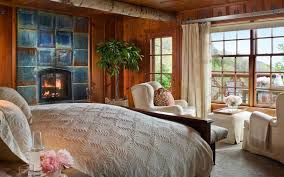 Best Bedroom Designs In The World 2015 2017 World U0027s Best Hotels Travel Leisure