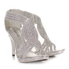 wedding shoes hamilton best 25 silver wedding shoes ideas on silver shoes