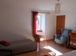 chambre hotes rennes hébergements office de tourisme du pays de couiza