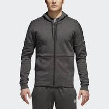 adidas hoodies adidas us