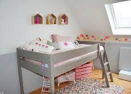 chambre fille petit espace décoration chambre ado fille petit espace 96 nimes 09101200