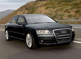 audi w12 engine for sale 10 great and affordable used v12 powered cars