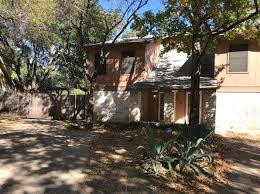 2 Bedroom Townhomes For Rent Near Me Townhomes For Rent In Austin Tx 155 Rentals Zillow