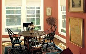 dining room color ideas paint dining room color schemes lauermarine com