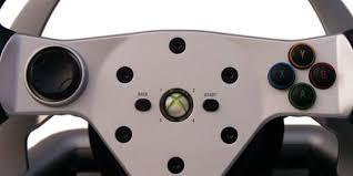 xbox 360 steering wheel madcatz official xbox 360 feedback racing wheel review eteknix