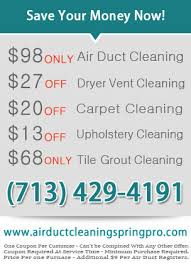 Area Rug Cleaning Prices Pro Rug Cleaning Spring Area And Persian Rug Cleaners