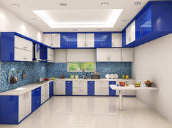 kitchen interiors photos kitchen interiors kitchen interiors entrancing kitchen interiors