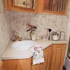 small kitchen decorating ideas photos antique kitchen decorating ideas captainwalt