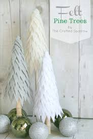 Shutterfly Home Decor 85 Festive Winter Decorating Ideas Shutterfly