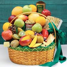 best food gifts to send 48 best fruit and nut baskets images on dried fruit