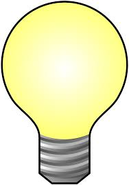 file light bulb icon svg wikimedia commons