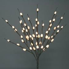 45 best wedding lights images on battery operated