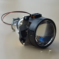 lexus is300 headlight assembly online buy wholesale hid project headlight from china hid project