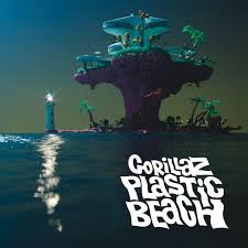 Home Design 3d Gold Itunes Gorillaz By Gorillaz On Apple Music