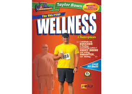Healthy Choices At Work Corporate by 18 Corporate Wellness Ideas And Wellness Activities Any Worksite
