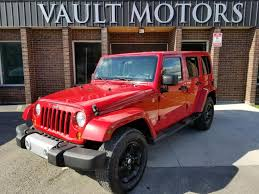 cheap jeep wrangler for sale jeep wranglers for sale in brampton on l6w 1b3