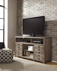 Furniture Tv Stands For Flat Screens Tv Stands Home Styles Lafayette Cherry Entertainmentter The