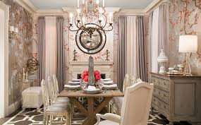dining room formal dining room tables pleasurable formal dining