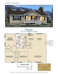 small custom home plans small houses plans for affordable home construction 17 25