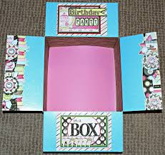 How To Put A Box Together Missionary Care Package Kits U0026 Ideas Missionary Box Moms