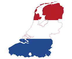 maps of netherlands detailed map of netherlands holland in