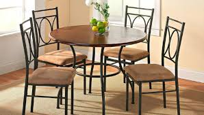dining room dining room set clearance awesome dining room table