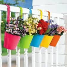 space saving ideas for small balcony designs gardening