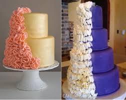 wedding cake fails the lego wedding cake is breaking the