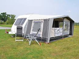 Isabella Caravan Awnings For Sale Isabella Ambassador Seed Practical Caravan