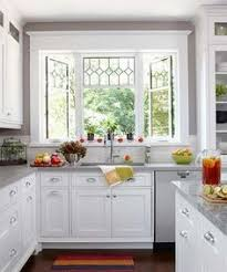 Kitchen Sink Window Ideas Kitchen Is A Food Hub Made For Time Leaded Glass Windows