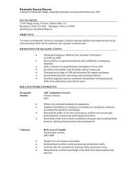 current resume trends cosmetic retail resume thesis statement for christopher