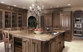 world kitchen design ideas world kitchen design inspiring goodly world kitchen